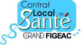Logotype CLS Grand-Figeac
