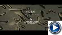 Grands Sites - Figeac